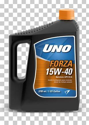Motor Oil Lubricant Diesel Engine PNG