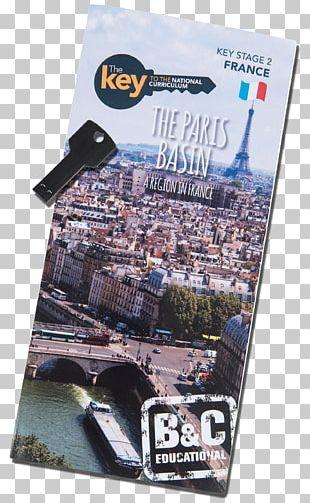 Paris Basin Primary Education Teacher School Key Stage 1 PNG