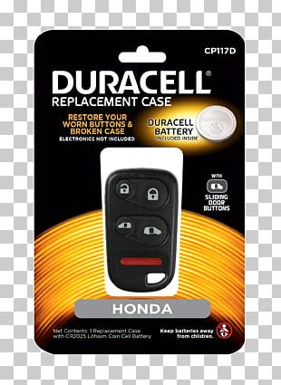Battery Charger Duracell AAA Battery Electric Battery Alkaline Battery PNG