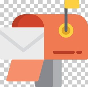 Computer Icons United States Postal Service Post Box Mail PNG