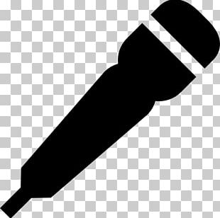 Microphone Computer Icons Drawing PNG
