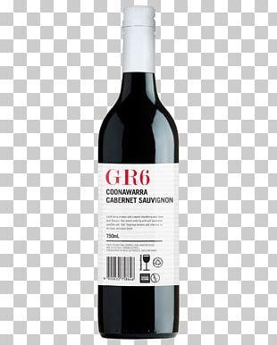 Moldovan Wine Purcari Cabernet Sauvignon Sauvignon Blanc PNG