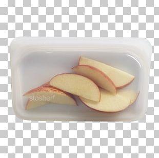 Plastic Bag Reuse Silicone Food Storage PNG