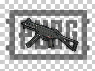 PlayerUnknown's Battlegrounds Xbox One Decal Logo Video Game PNG