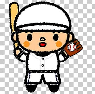 Tohoku University Japanese High School Baseball Championship 準硬式野球 少年野球 PNG