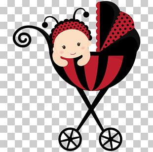 Baby Shower Infant Child Baby Transport PNG