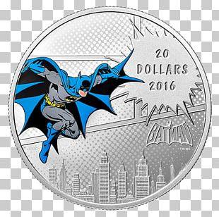 Batman Superman Wonder Woman DC Comics PNG