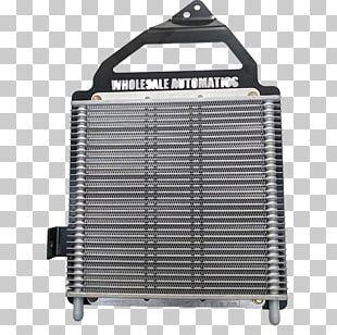 Ford Ranger Eaton Corporation Transmission Sincronizador
