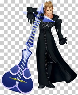 Kingdom Hearts III Kingdom Hearts 358/2 Days Kingdom Hearts: Chain Of Memories Kingdom Hearts 3D: Dream Drop Distance PNG