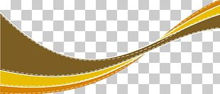 Line Curve Gratis PNG