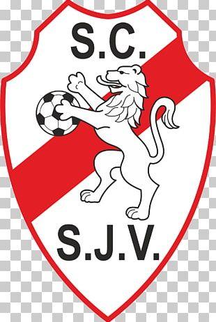 Sporting Clube De São João De Ver S.C. Beira-Mar LigaPro Portuguese Third Division PNG