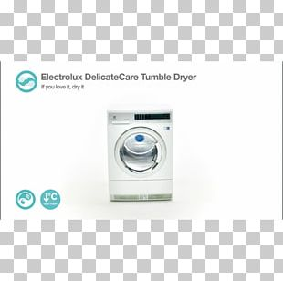 Washing Machines Laundry Clothes Dryer PNG