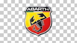 Abarth Fiat 500 Fiat Punto Car PNG