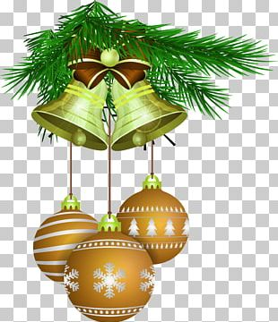 Christmas Tree Wish Greeting Card Happiness PNG