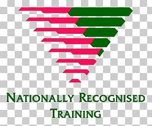 Registered Training Organisation Australian Qualifications Framework Course Student PNG