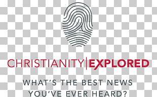 Christianity Explored Bible Christian Church Sermon PNG
