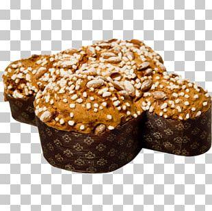 Colomba Di Pasqua Panettone Muffin Confectionery Bread PNG
