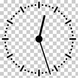 Digital Clock 12-hour Clock 24-hour Clock Clock Network PNG