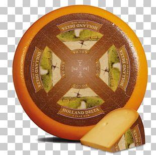 Gouda Cheese Maasdam Cheese Delta Air Lines Ingredient PNG