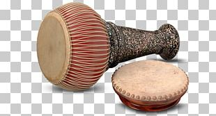 Hand Drums Thon And Rammana โทน รำมะนา PNG