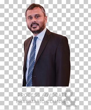 India Chief Executive Executive Director Business Board Of Directors PNG