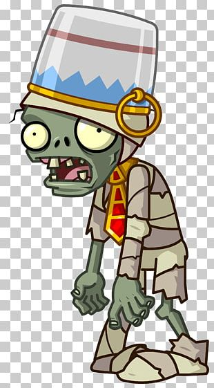 Plants Vs. Zombies 2: It's About Time Video Game PopCap Games PNG