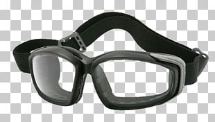 Swimming Goggles PNG