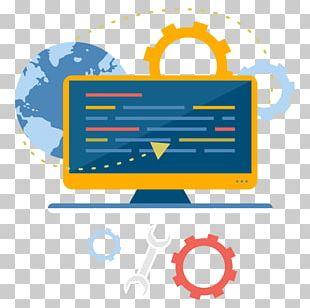 Web Development Information Technology Customer Relationship Management Media PNG