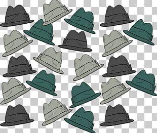Hat Cap PNG