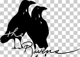Ravens Restaurant The Stanford Inn By The Sea Eco-Resort Little River Inn Menu PNG