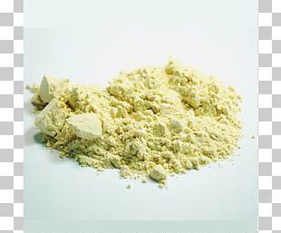 Tartrazine Food Coloring Dietary Fiber Wheat Flour PNG