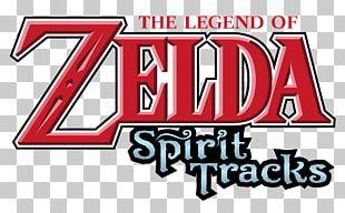 The Legend Of Zelda: Spirit Tracks The Legend Of Zelda: Ocarina Of Time Link The Legend Of Zelda: Phantom Hourglass PNG