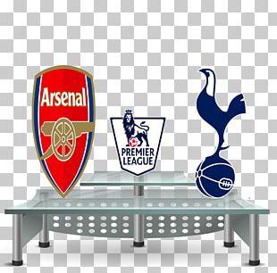 Tottenham Hotspur F C Premier League Uefa Champions League Chelsea F C Liverpool F C Png Clipart Brand Chelsea Fc Cska Cska Moscow Football Free Png Download