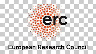 European Research Council European Union Logo Grant PNG