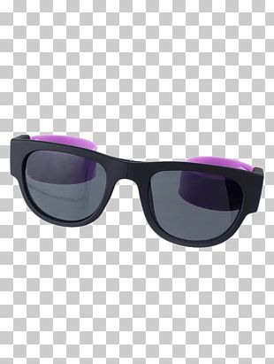 Goggles Sunglasses Fashion Sun Protective Clothing PNG