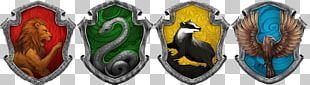 Harry Potter And The Philosopher's Stone Lord Voldemort Harry Potter And The Cursed Child Slytherin House PNG