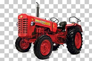 Mahindra & Mahindra Car Mahindra Tractors Mahindra Group PNG