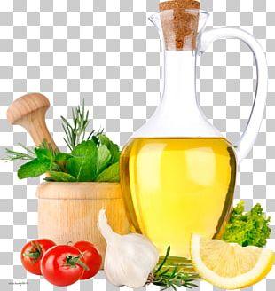 Organic Food Sambar Vegetable Oil Palm Oil PNG