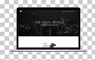 Page Layout Web Design Web Page PNG