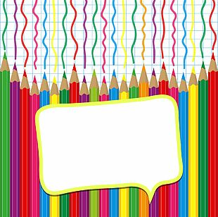 Pencil Text Rectangle PNG