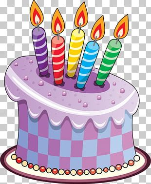 Birthday Cake Child Happy Birthday Coloring Book Holiday PNG