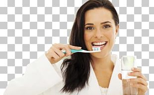 Tooth Whitening Toothpaste Nay Dental: Liliam Nay PNG