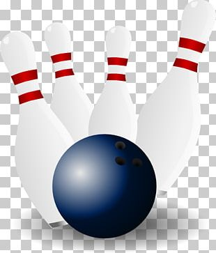 Bowling Balls Scalable Graphics PNG