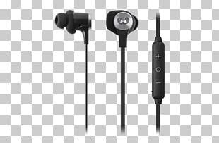 Headphones Apple Earbuds Écouteur Fresh 'n Rebel Lace Supreme Wireless Earbuds Bluetooth Headset PNG