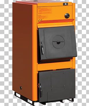 Heat-only Boiler Station Coal Solid Fuel PNG