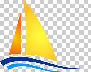 Sailboat Sailing Computer Icons PNG