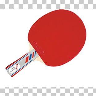 Table Ping Pong Paddles & Sets Racket Tennis PNG
