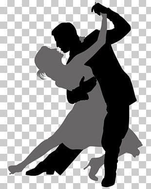 Ballroom Dance Dance Studio Dance Move Latin Dance PNG