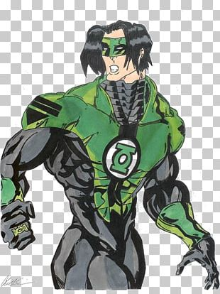 Green Lantern: New Guardians Green Arrow Kyle Rayner White Lantern Corps PNG