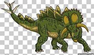 Jurassic Park: The Game Indominus Rex Isla Nublar InGen PNG